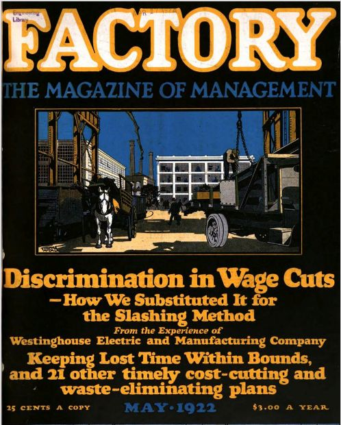 Factory-cover.jpg