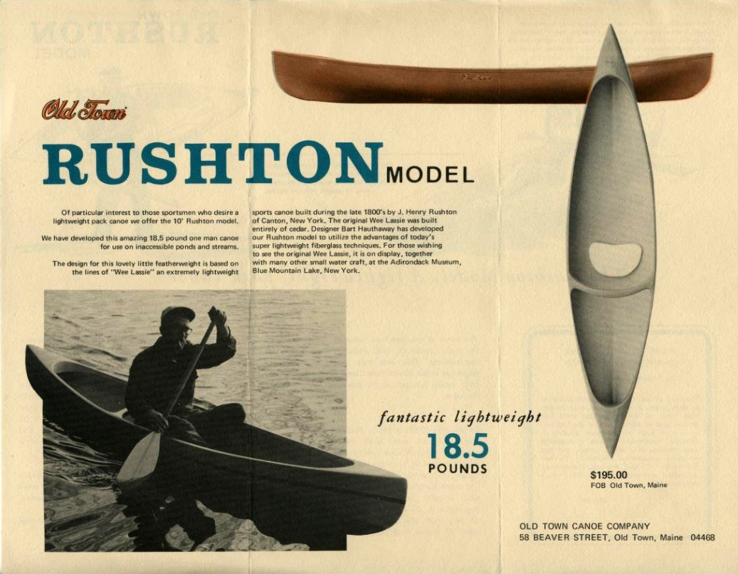 Old Town Rushton Model - Old Town Canoe Company(0).png