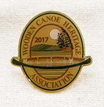 WCHA Assembly Pin 2017